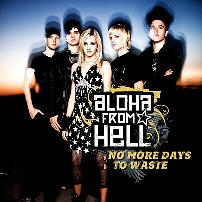 aloha_from_hell_no_more_days_to_waste_404_404_Sony
